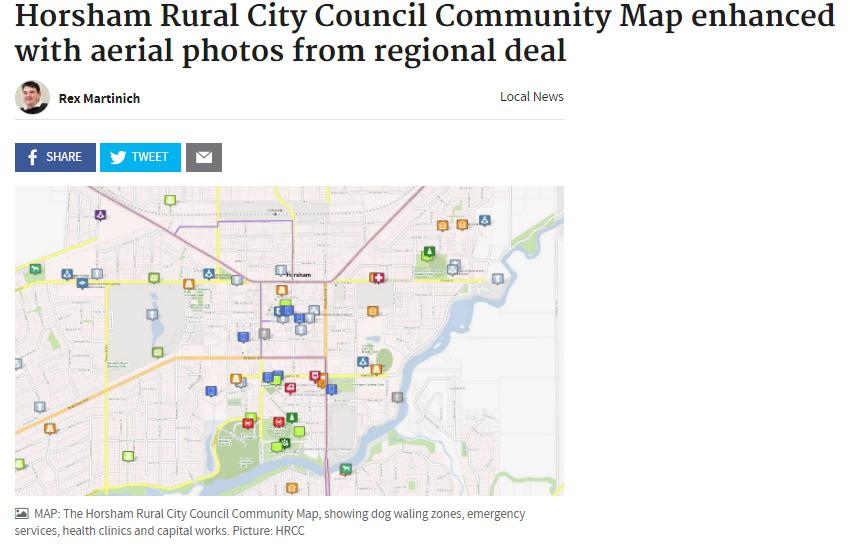 Pozi-GIS-PR-Horsham-Community-Map-FollowUp.png