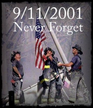 remembering9-11