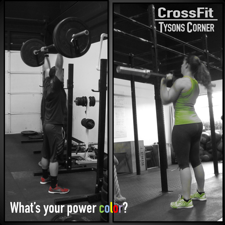 whatsyourcolorcrossfit.png