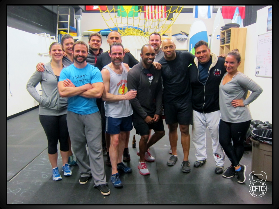CFTCCrossFitOpen2014