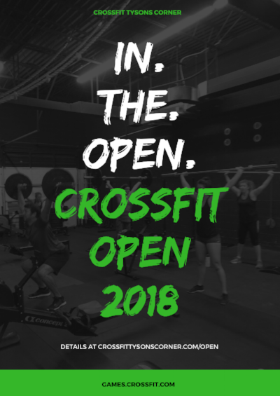 cftcCrossFitOpen2018