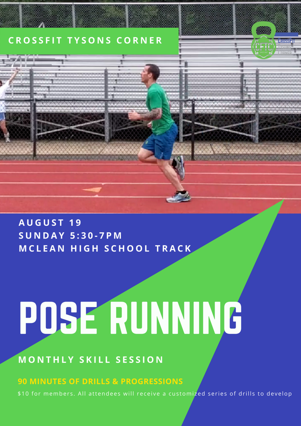 August Running - Pete.png