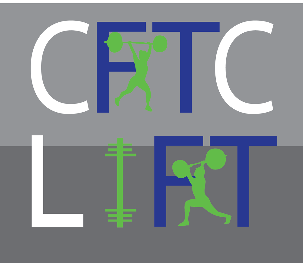 CFTC Barbell Logo.png