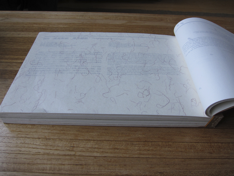Japanese Book (40 of 12).jpg