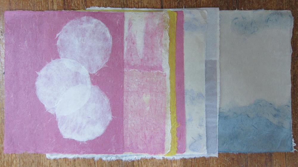 paper&dye2014colors.jpg