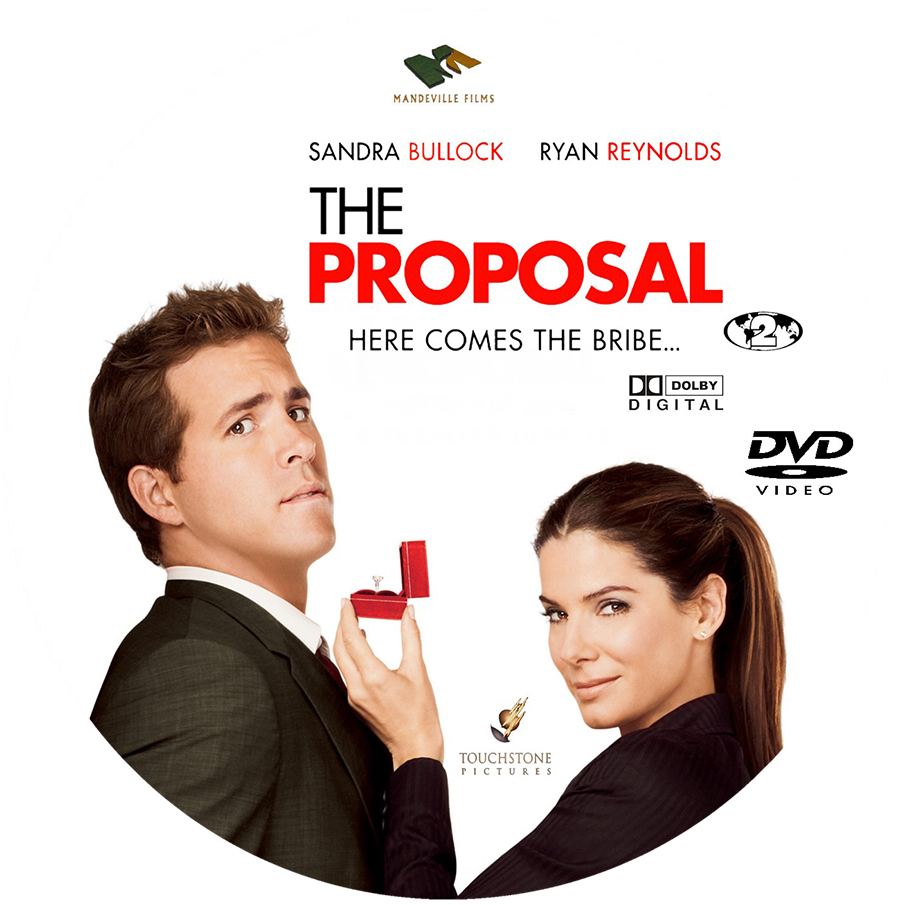 theproposal.png