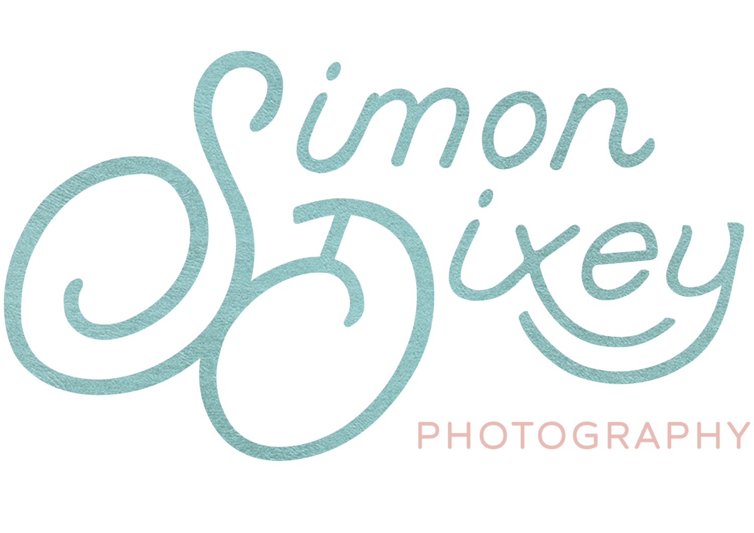 Wedding Photographer Staffordshire | Simon Dixey