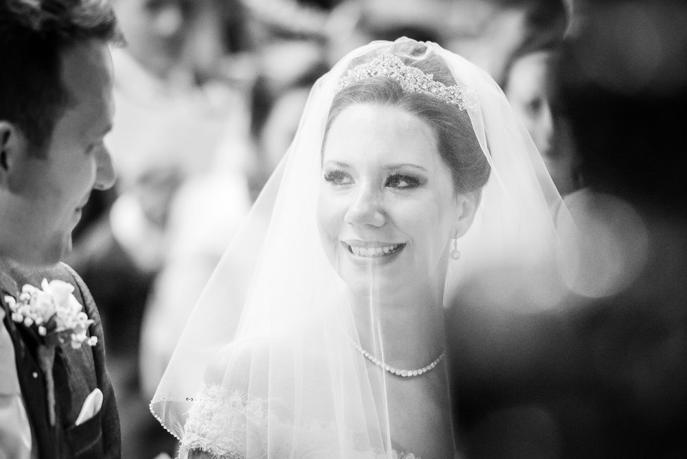 Chantal&SamWedding-385.jpg