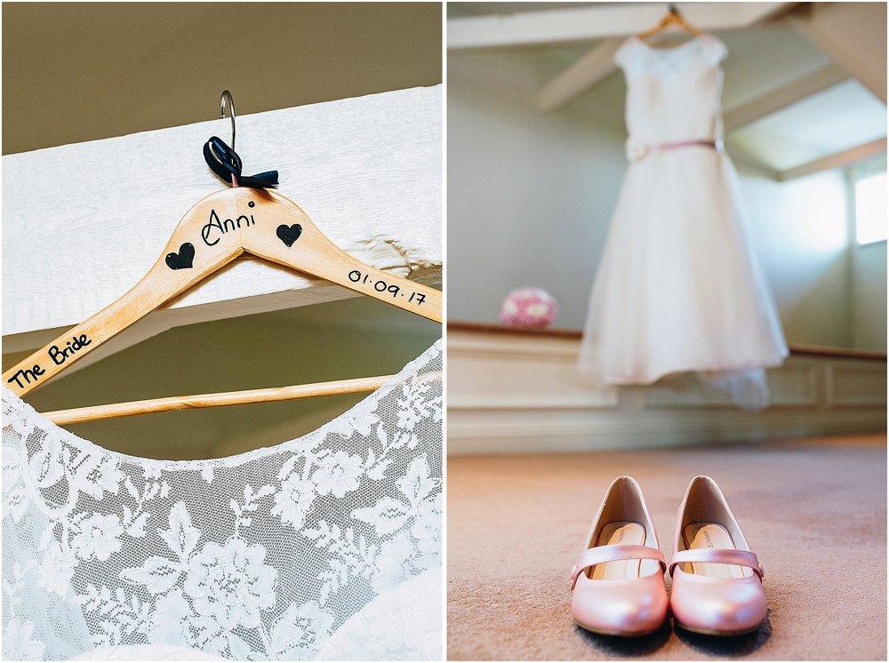 Staffordshire_wedding_photographer-22.jpg