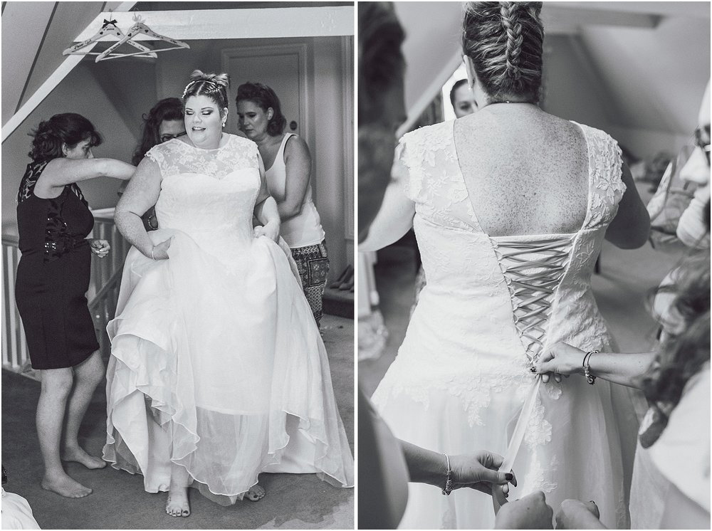 Staffordshire_wedding_photographer-24.jpg