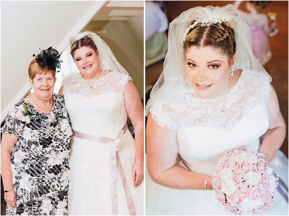 Staffordshire_wedding_photographer-28.jpg