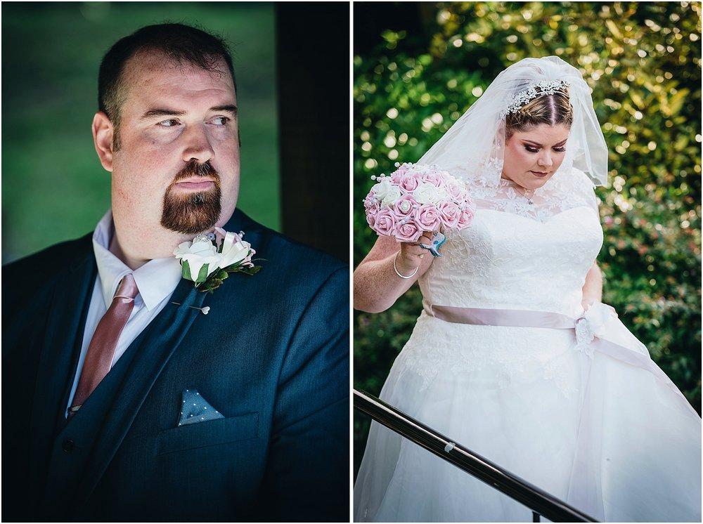 Staffordshire_wedding_photographer-38.jpg