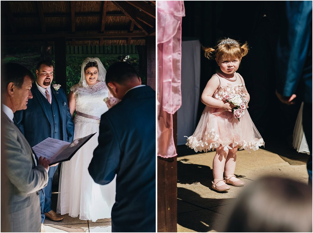 Staffordshire_wedding_photographer-49.jpg