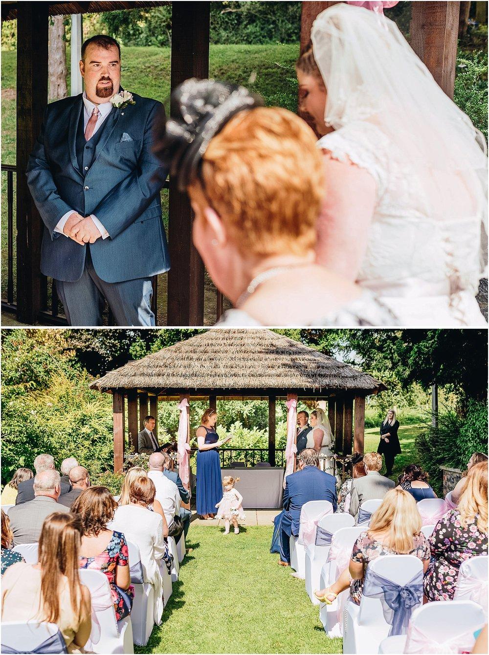 Staffordshire_wedding_photographer-46.jpg
