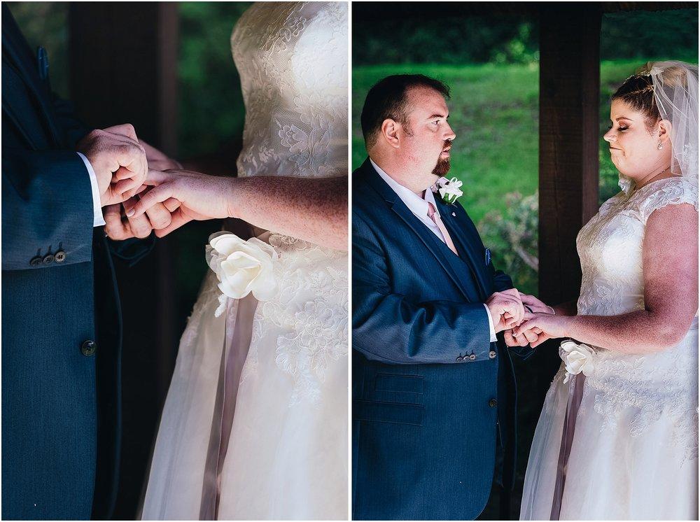 Staffordshire_wedding_photographer-50.jpg