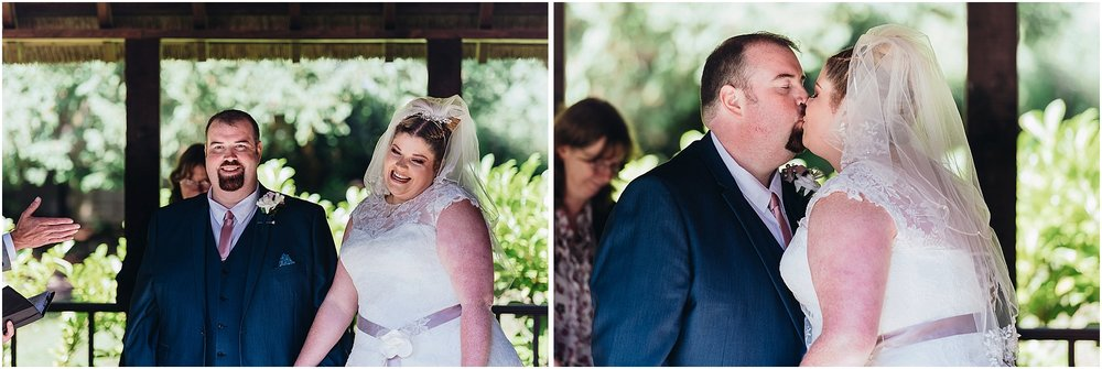 Staffordshire_wedding_photographer-53.jpg
