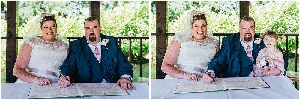 Staffordshire_wedding_photographer-55.jpg