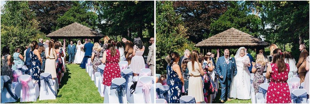 Staffordshire_wedding_photographer-57.jpg