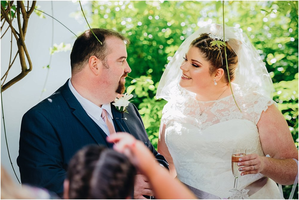 Staffordshire_wedding_photographer-60.jpg