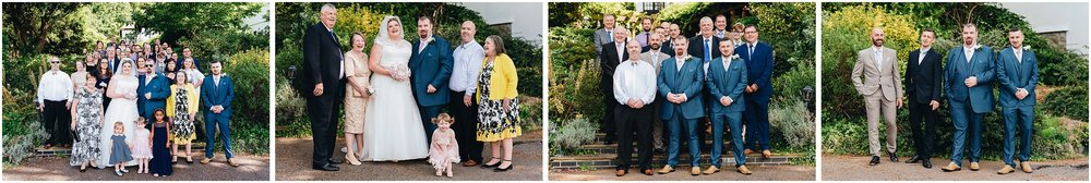 Staffordshire_wedding_photographer-61.jpg