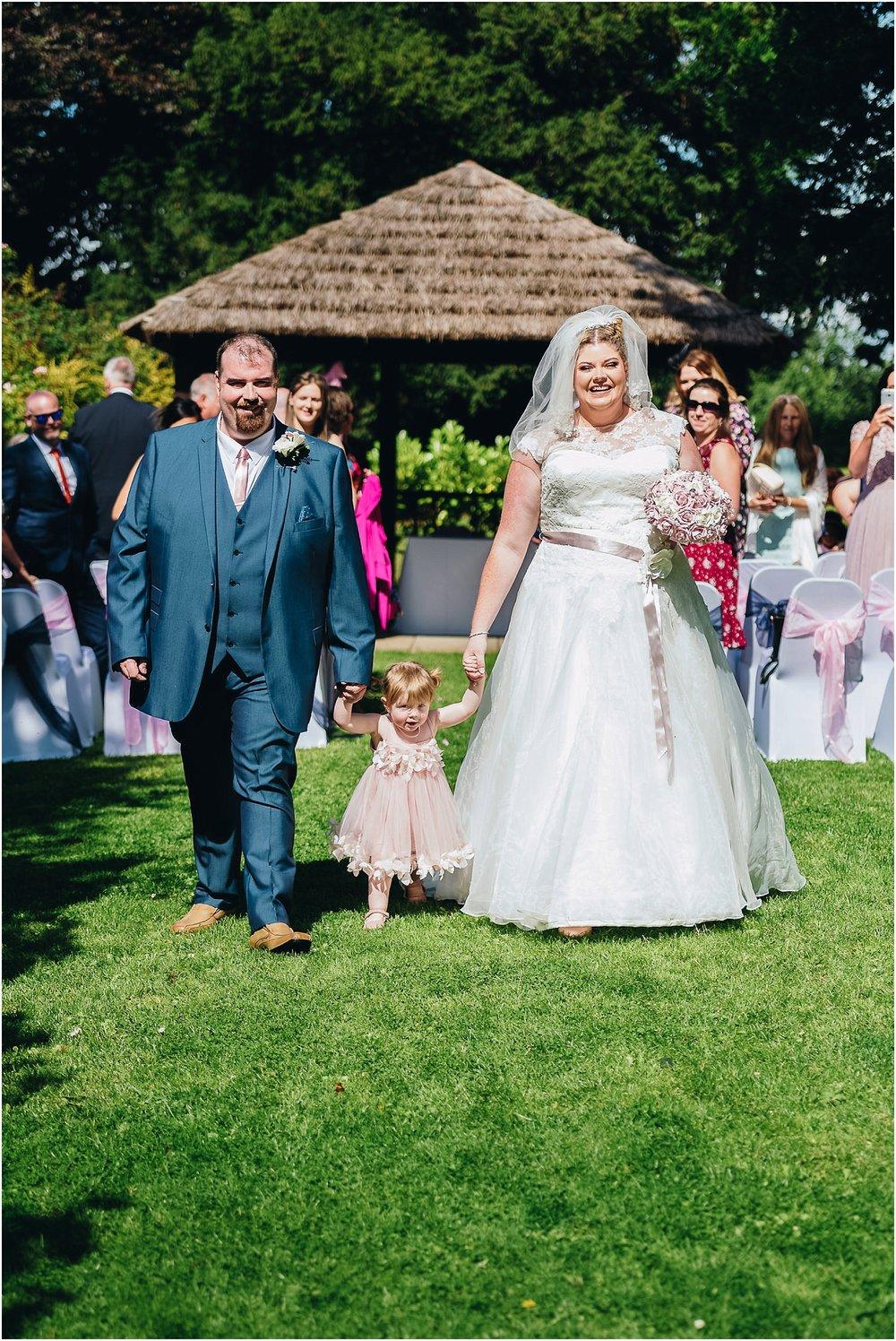 Staffordshire_wedding_photographer-59.jpg