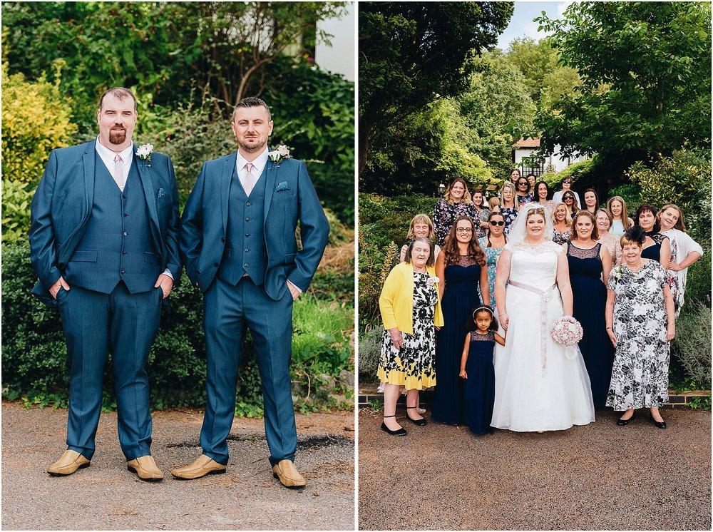 Staffordshire_wedding_photographer-65.jpg