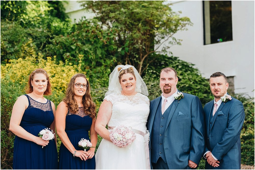 Staffordshire_wedding_photographer-69.jpg