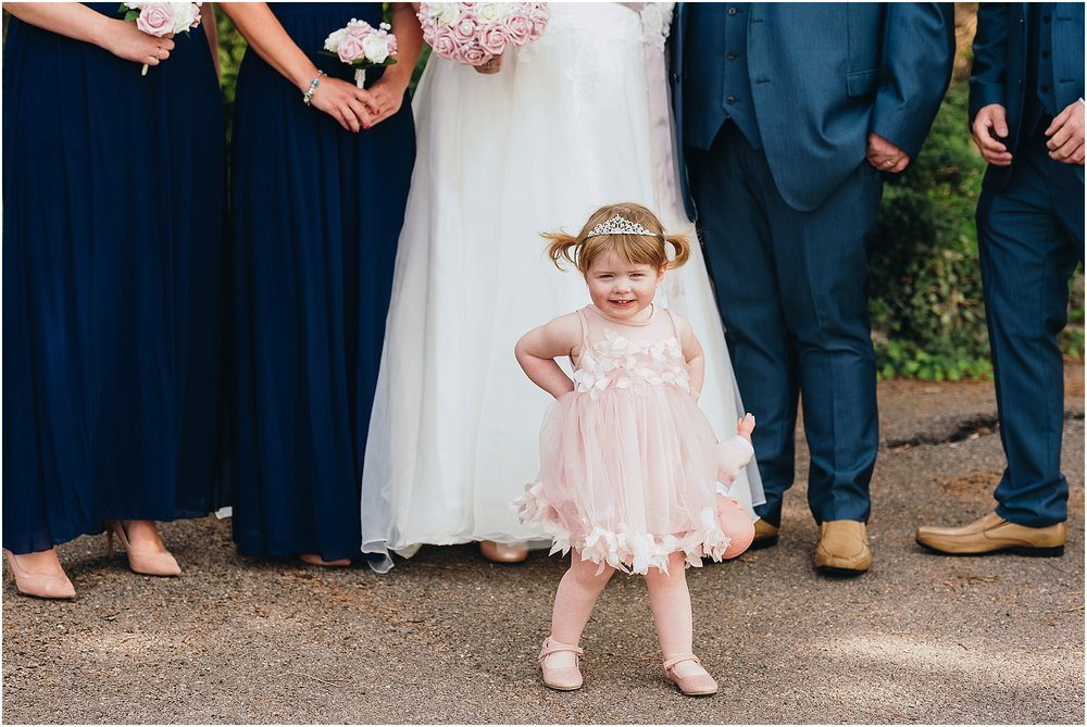 Staffordshire_wedding_photographer-70.jpg