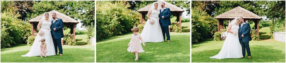 Staffordshire_wedding_photographer-81.jpg