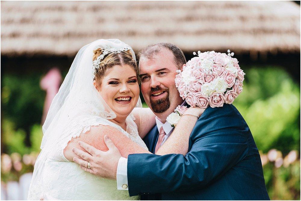 Staffordshire_wedding_photographer-84.jpg