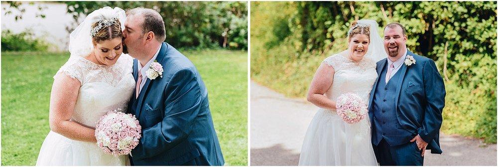 Staffordshire_wedding_photographer-88.jpg