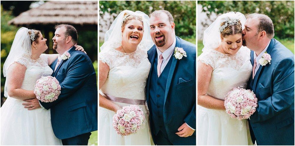 Staffordshire_wedding_photographer-85.jpg