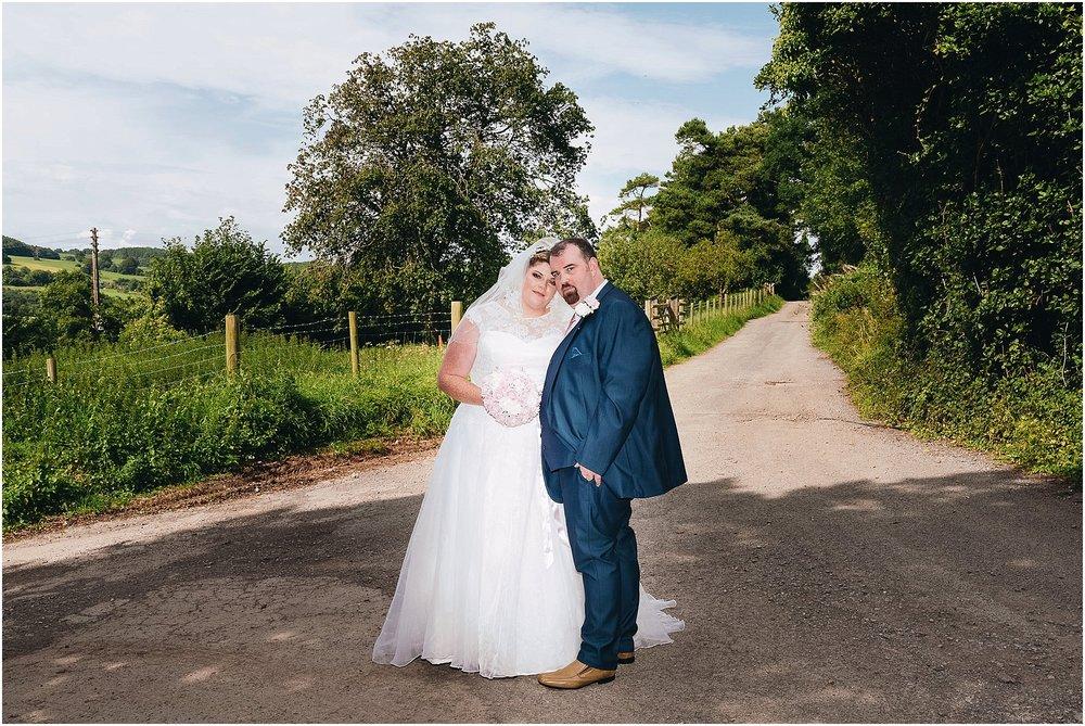 Staffordshire_wedding_photographer-90.jpg