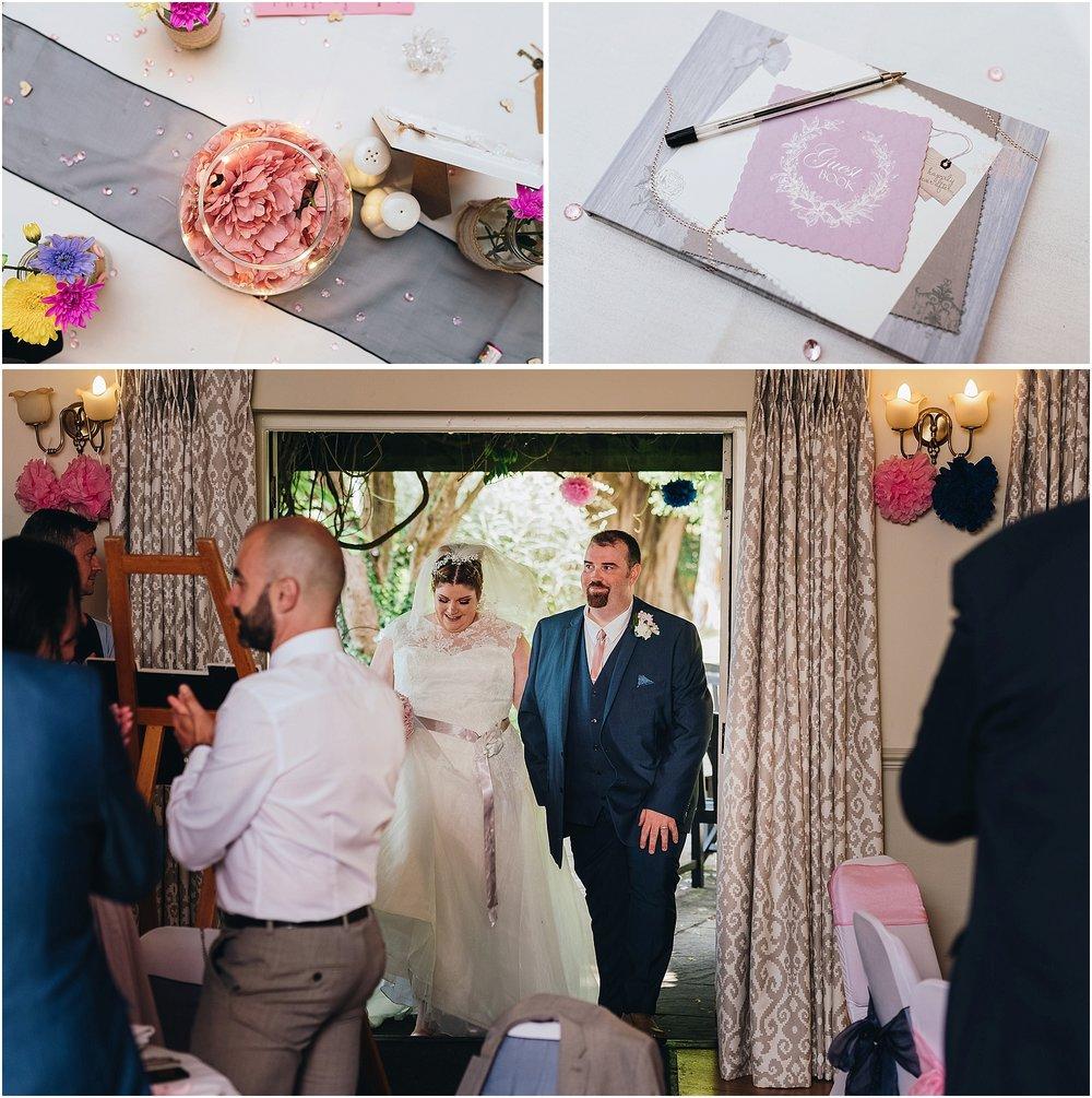 Staffordshire_wedding_photographer-92.jpg