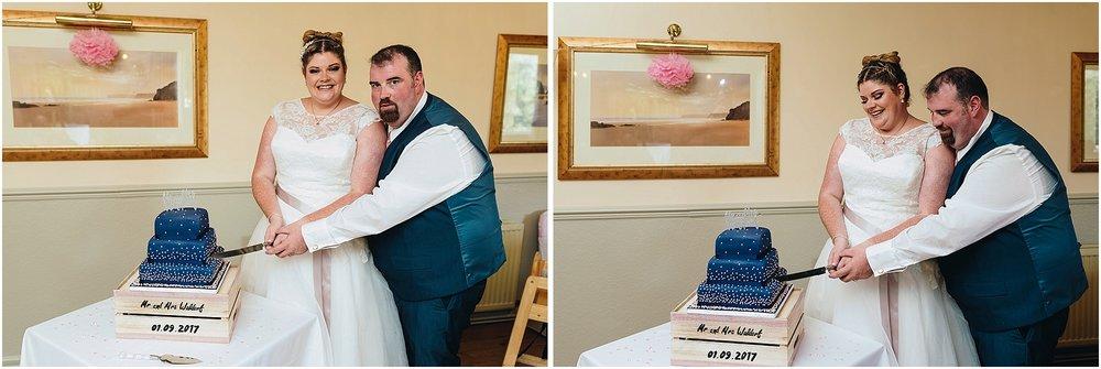 Staffordshire_wedding_photographer-96.jpg