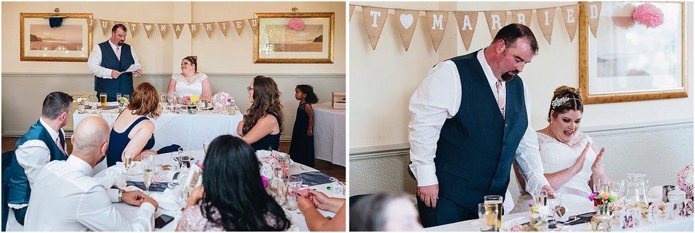 Staffordshire_wedding_photographer-101.jpg