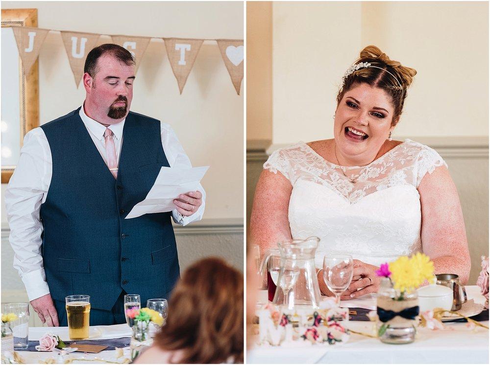 Staffordshire_wedding_photographer-99.jpg