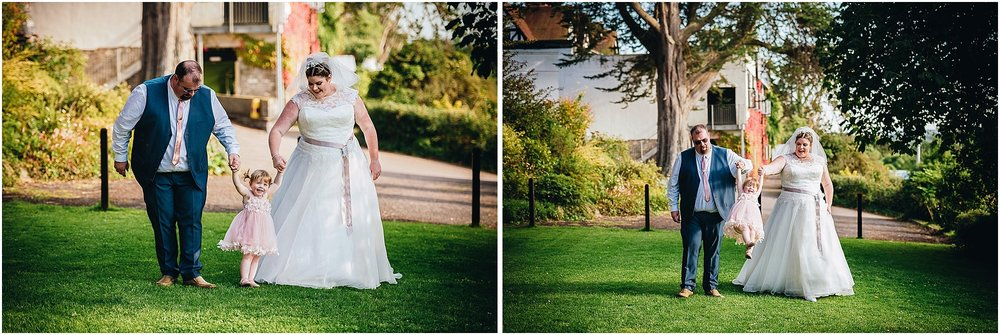 Staffordshire_wedding_photographer-114.jpg