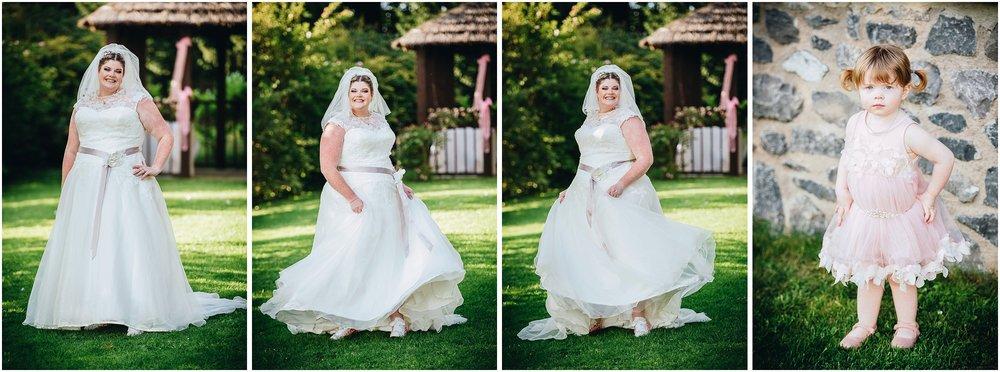 Staffordshire_wedding_photographer-116.jpg