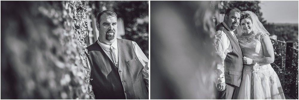 Staffordshire_wedding_photographer-120.jpg