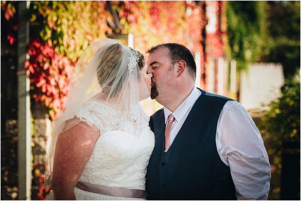 Staffordshire_wedding_photographer-122.jpg