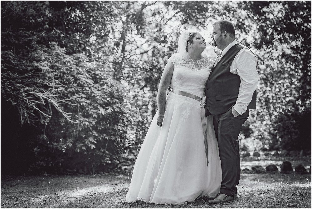 Staffordshire_wedding_photographer-126.jpg