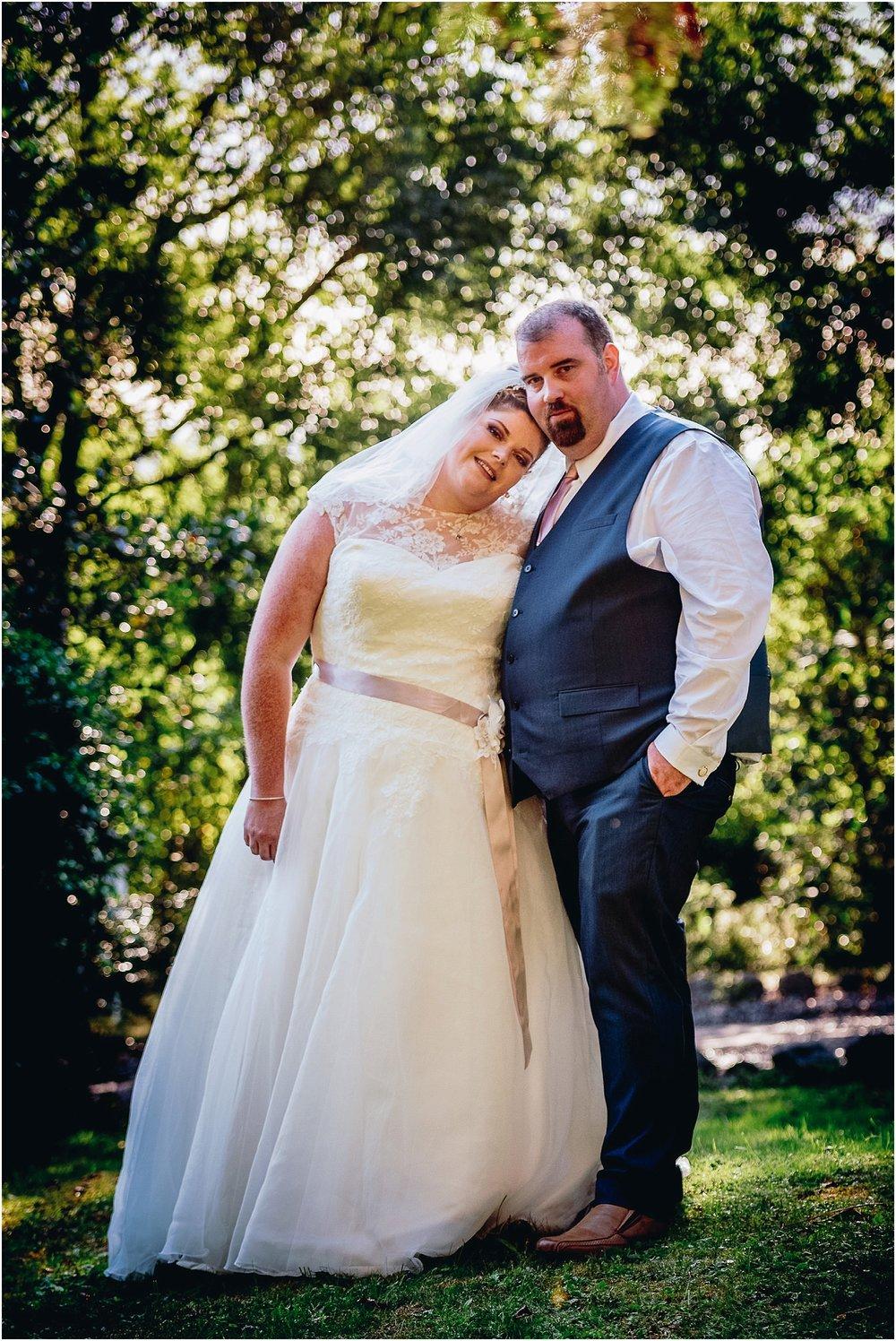 Staffordshire_wedding_photographer-125.jpg