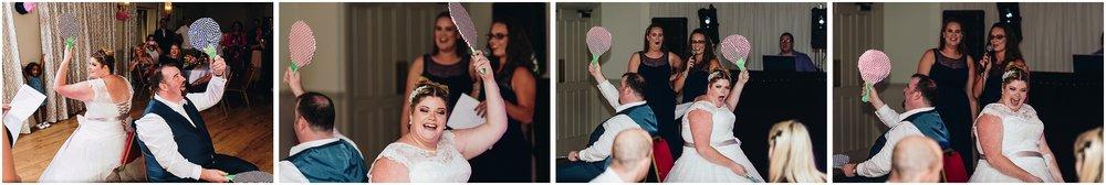 Staffordshire_wedding_photographer-139.jpg