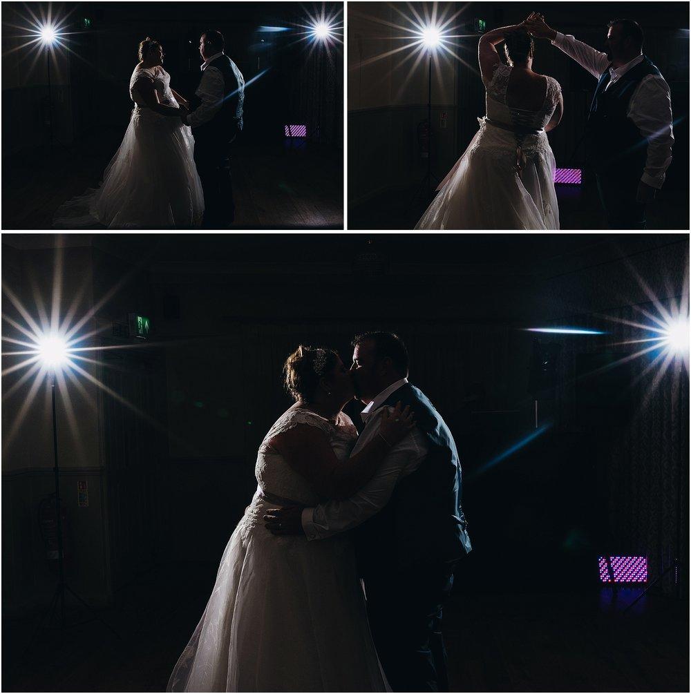 Staffordshire_wedding_photographer-136.jpg