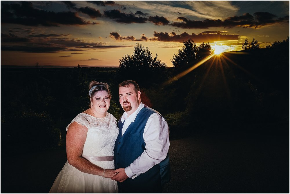 Staffordshire_wedding_photographer-143.jpg