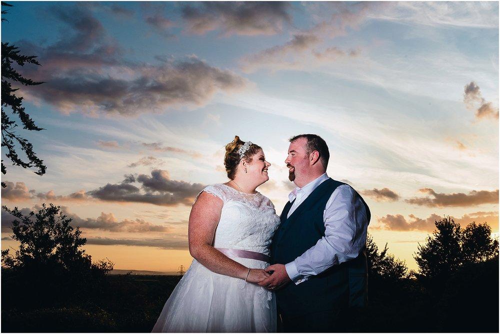 Staffordshire_wedding_photographer-144.jpg