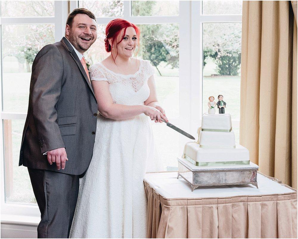 Branston Golf Club Wedding-51.jpg
