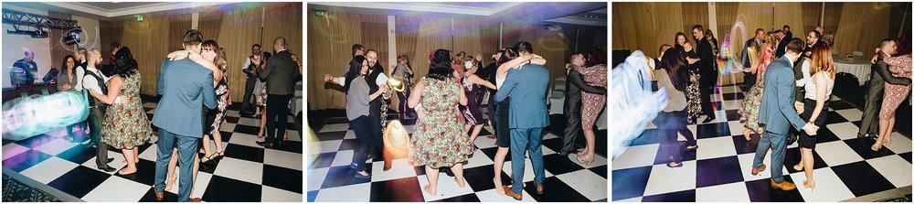 Branston Golf Club Wedding-70.jpg