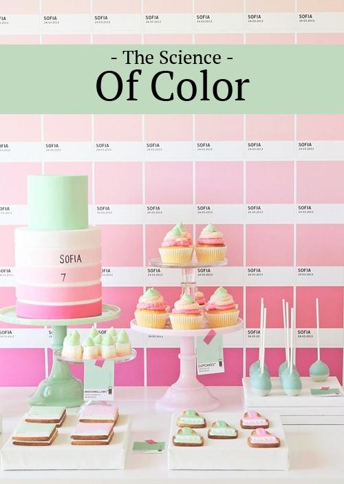 ColorPin.jpg